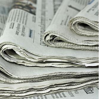 Imagen para la categoría Notas de Prensa