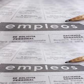 Imagen para la categoría Centros de Empleo