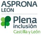 Asprona León